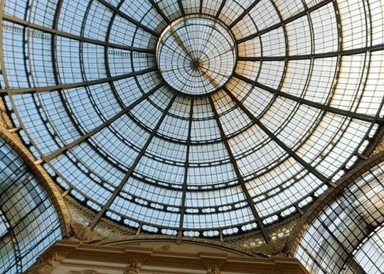Milaan Italië Mode Kunst Denkkaders Stedentrip Citytrip Interview ORMOH