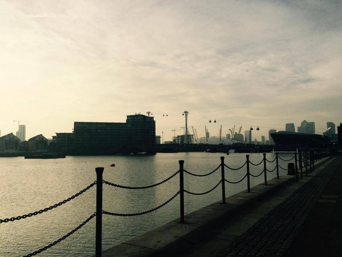 Londen London ORMOH bezienswaardigheden interview tips reisblog stedentrip citytrip stedentrips tips
