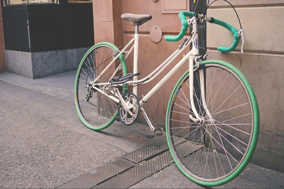 utrecht-fietstocht-metaalkathedraal